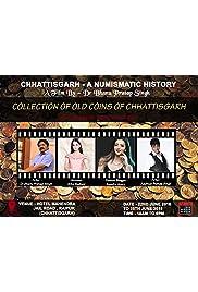 Chhattisgarh - A Numismatic History