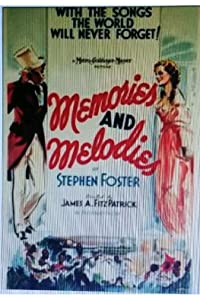 Watch free movie stream Memories and Melodies USA [720x480]