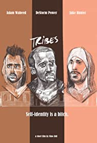 Tribes (2020)