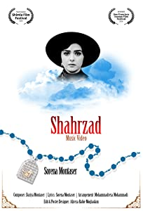 Latest movie downloads online Sorena Montaser: Shahrzad by Bahador Asadi [Quad]
