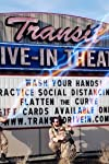 Online Ticketing, Social Distancing, and Sanitizer: A Night in the Life of a Drive-In During Covid-19