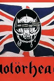Motörhead: God Save the Queen (2000)
