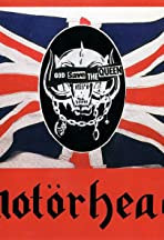 Motörhead: God Save the Queen
