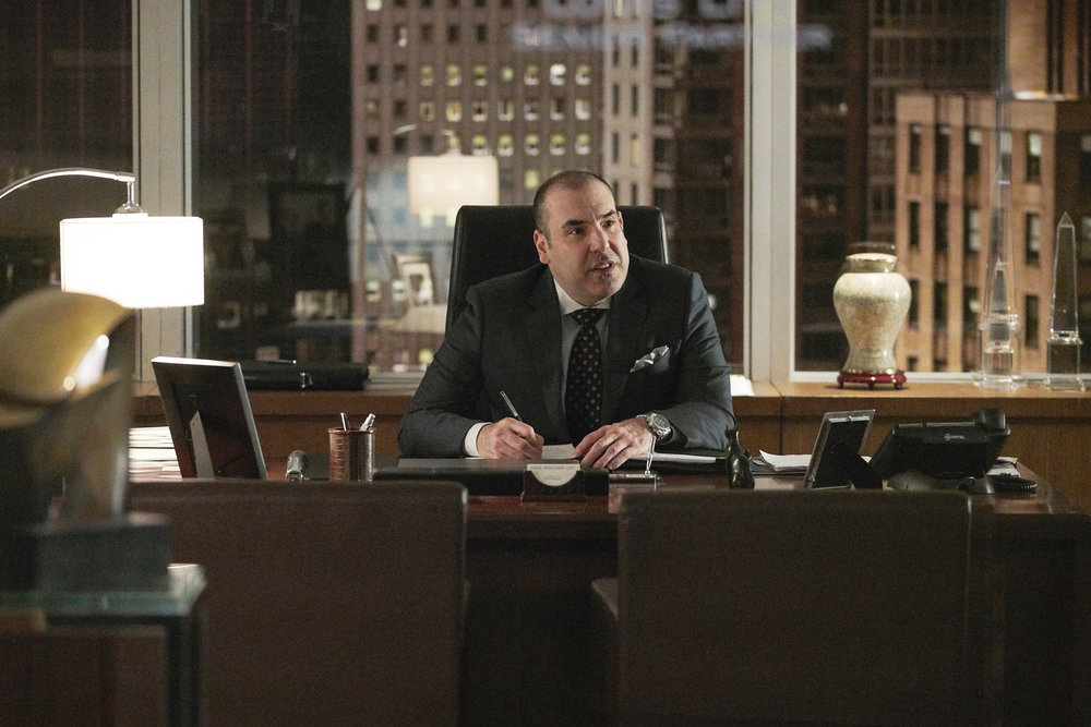 Suits Tv Series 2011 Photo Gallery Imdb