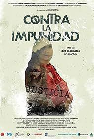 Contra la impunidad (2016)