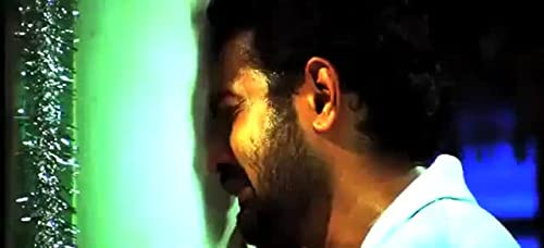 Violin (2011) malayalam Trailer