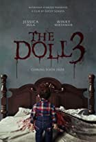 The Doll 3