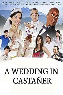 A Wedding in Castaner (2015)