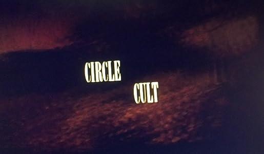 Movie trailers Circle Cult [1920x1200]