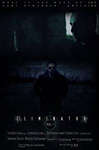 Eliminator: Vol.1 movie download