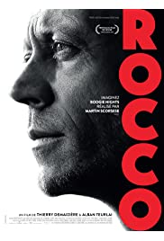Watch Rocco 2016 Movie | Rocco Movie | Watch Full Rocco Movie