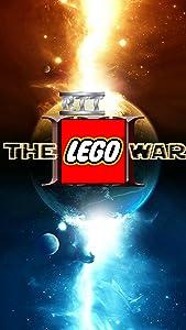 download The LEGO War III