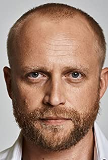Piotr Adamczyk Picture