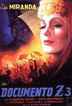 Documento Z-3