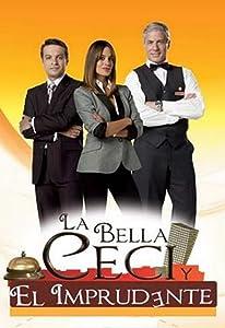 Downloading free movie no online La bella Ceci y el imprudente: Episode #1.120  [480x854] [FullHD]