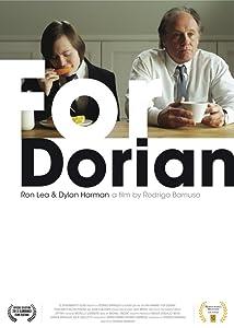 Meilleurs sites Web pour télécharger des films en anglais For Dorian Canada by Rodrigo Barriuso (2012) [1280x800] [avi] [360p]
