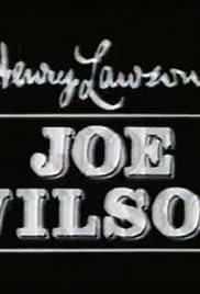 Joe Wilson Poster