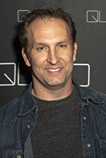 Kevin Sizemore Picture