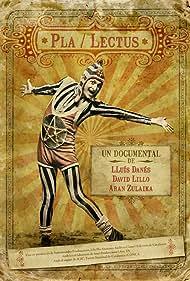 Pla/Lectus (2009)