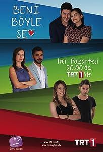 Ver gratis nuevas películas en línea sin descargar Beni Böyle Sev: Episode #2.1 (2013)  [hd720p] [BluRay]