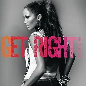 Smart movie mobile downloading Jennifer Lopez: Get Right [UHD]