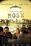 Rose (2005)