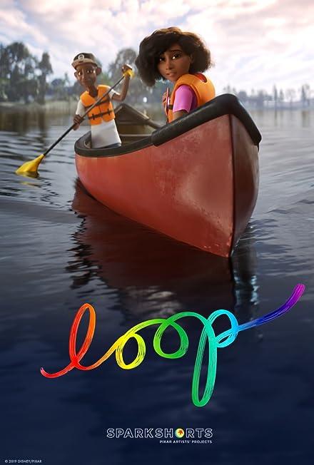 Film: Loop