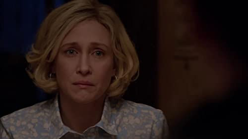 Bates Motel: The Immutable Truth