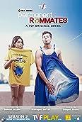 Permanent Roommates (2014-)