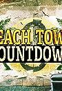 Beach Town Countdown