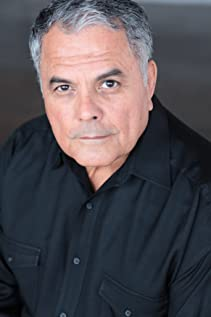 Efrain Figueroa