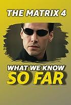 S4.E4 - 'The Matrix 4'
