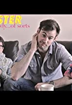 Losing Lester: A Comedy of Sorts