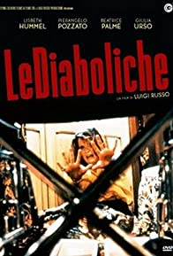 Primary photo for Le diaboliche