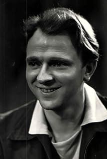 Bogdan Baer Picture