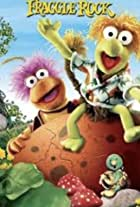 Fraggle Songs: A Musical History of Fraggle Rock