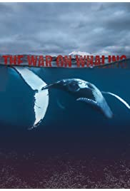 The War on Whaling