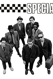 The Specials Picture