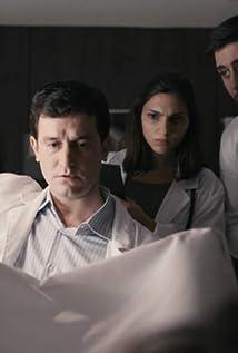 Xavi Sáez Picture