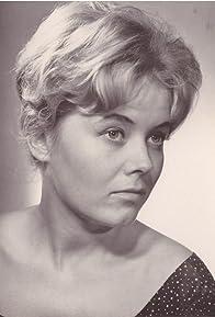 Primary photo for Jana Drbohlavová