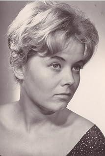 Jana Drbohlavová Picture