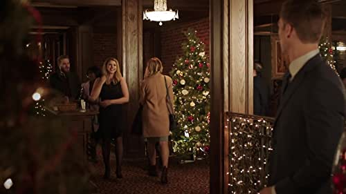 Merry & Bright Trailer