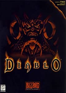 Diablo full movie download mp4