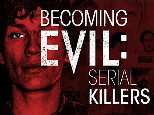 VH1 dating show killer risalente a Lawrenceburg