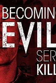 VH1 dating show killer risalente al significato Tamil