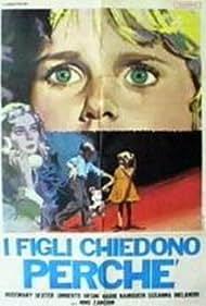 I figli chiedono perché (1972)