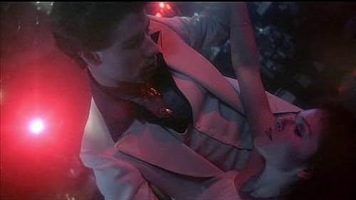 Saturday Night Fever: Blu-Ray Directors Cut