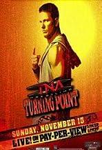 TNA: Turning Point