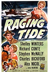 Primary photo for The Raging Tide
