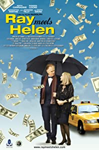 Best site for free torrent downloads movies Ray Meets Helen by Ben Lewin [4K